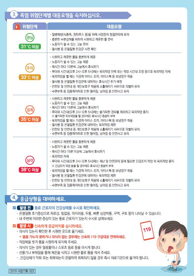 열사병 예방 3대 기본수칙 이행가이드-2.PNG