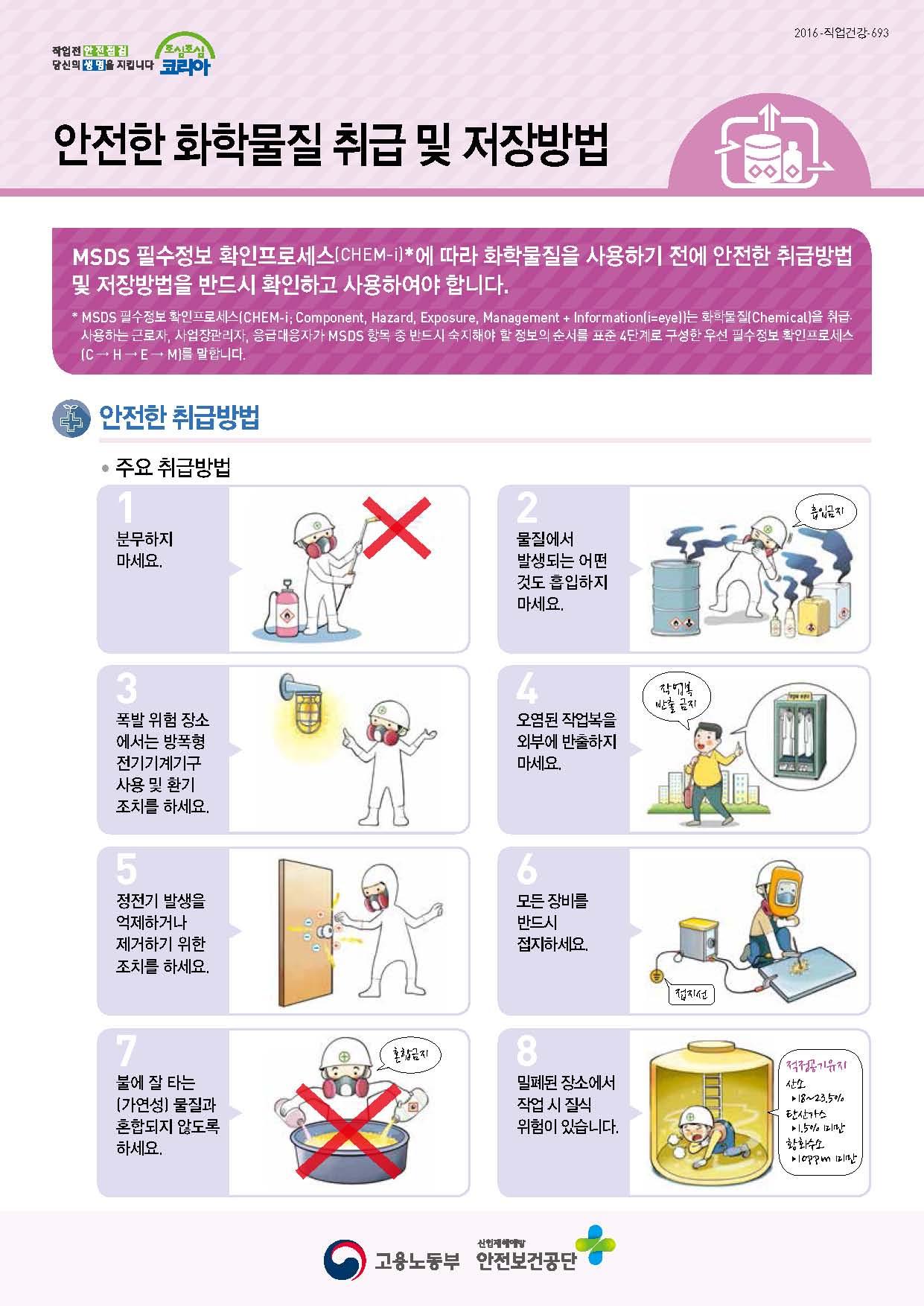 안전한 화학물질 취급 및 저장방법_페이지_1.jpg